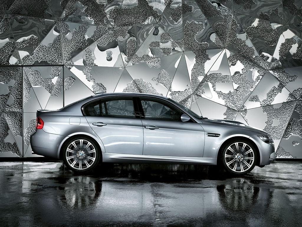 bmw m3 | BMW Auto Cars