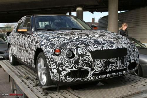 2012 BMW 325ci